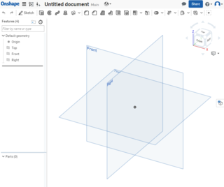 Onshape3.5.PNG