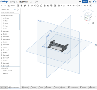 Onshape4.PNG