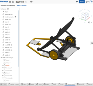 Onshape4.5.PNG